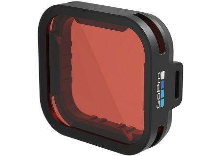 GoPro - AACDR-001 - Action Cam Miscellaneous Accessories