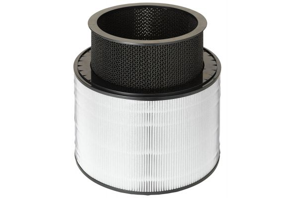 Large image of LG Air Purifier Replacement Filter - AAFTDT301