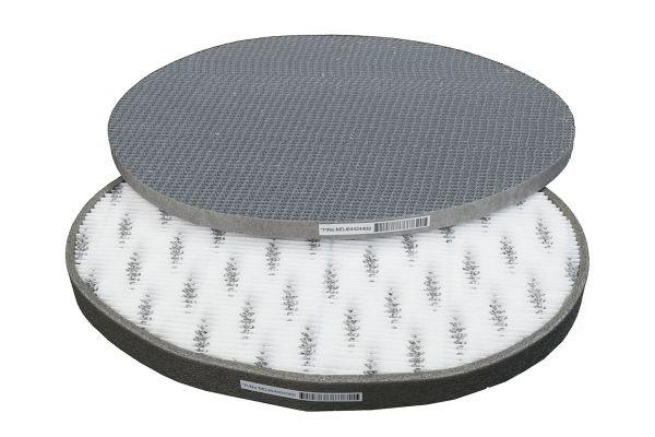 LG Air Purifier Replacement Filter - AAFTWT130