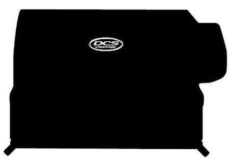 "DCS 36"" Built-In Black Grill Cover - ACBI-36"