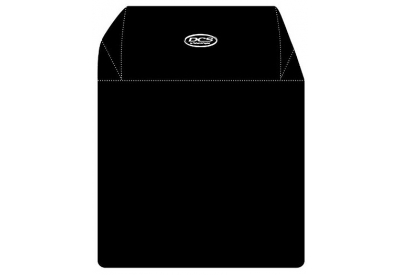 DCS - ACC-30 - Grill Covers