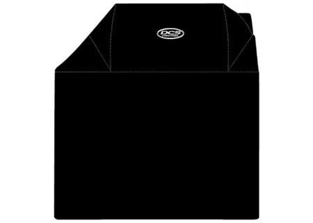 DCS - ACC-30SB - Grill Covers