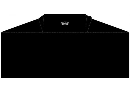DCS - ACC-36 - Grill Covers