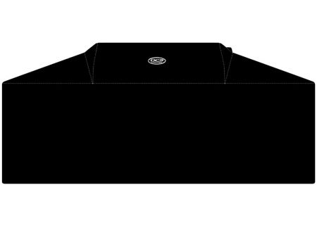 DCS - ACC-48 - Grill Covers