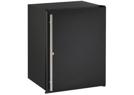 U-Line - U-ADA24RB-13B - Compact Refrigerators