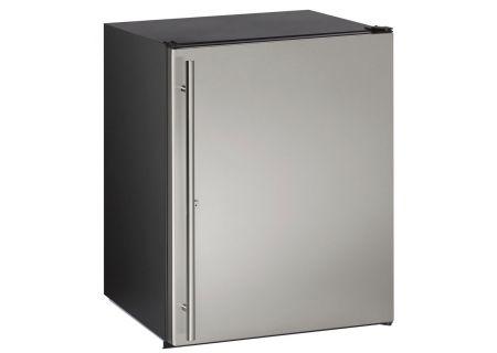 U-Line - U-ADA24RS-13B - Compact Refrigerators