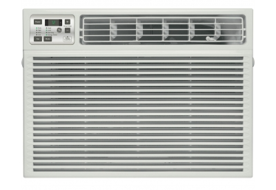 GE - AEE24DT - Wall Air Conditioners