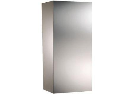 Best Stainless Steel Flue Extension - AEIPP9SB
