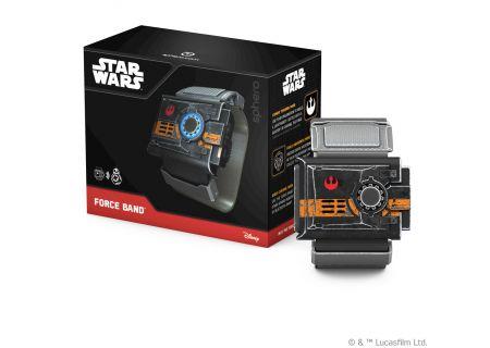 Sphero Star Wars Force Band - AFB01USA