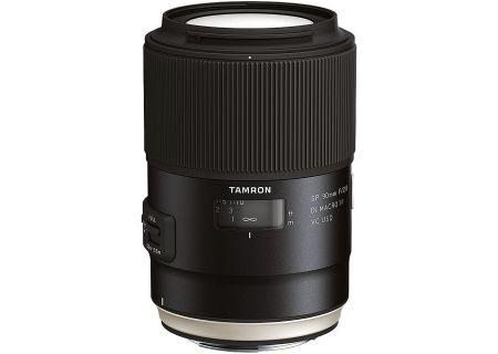 Tamron - AFF017C-700 - Lenses