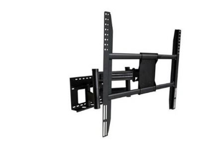 Seura - AFMW-84 - TV Wall Mounts