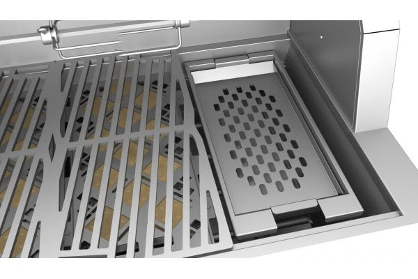 Hestan Charcoal Tray - AGCT