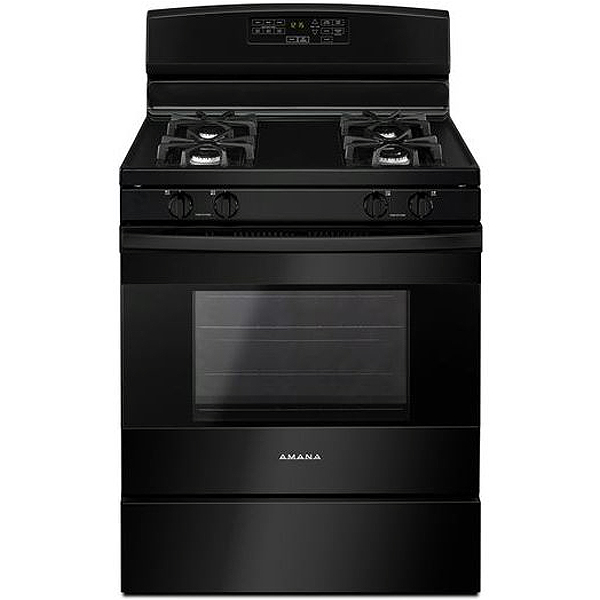 amana black personals Atlanta appliances - by owner - craigslist cl favorite this post apr 5 buckhead pt rd amana washer dryer combo favorite this post apr 5 black microwave.