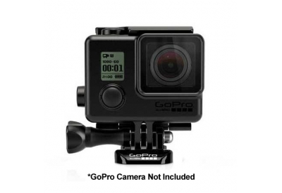 GoPro - AHBSH-001 - Digital Camera & Camcorder Accessory Kits