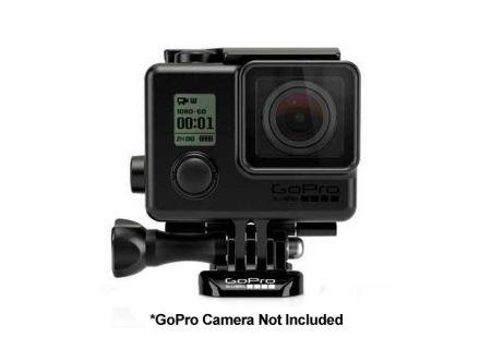 GoPro - AHBSH-001 - Digital Camera & Camcorder Accessory Kits