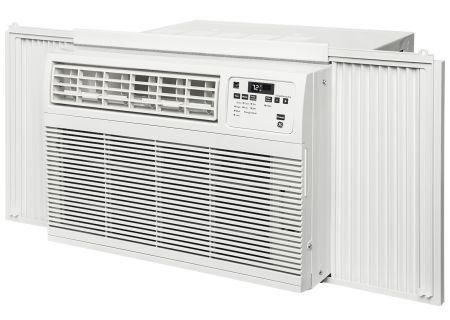 GE 11,600 BTU 12.1 EER 115V Window Air Conditioner - AHM12AW