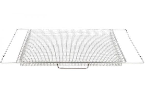 Frigidaire ReadyCook Air Fry Tray - AIRFRYTRAY