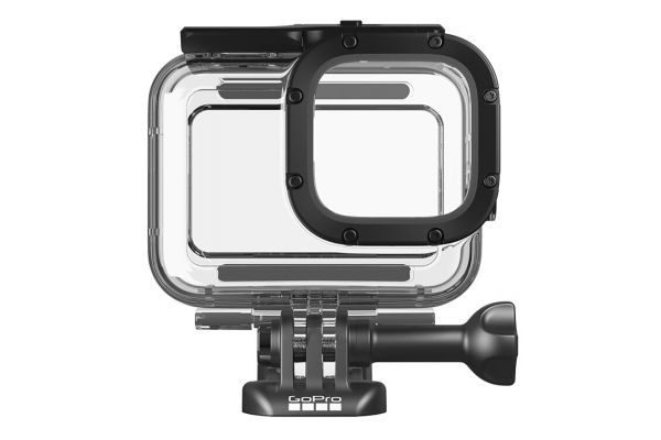 Large image of GoPro Protective Housing For HERO8 Black - AJDIV-001