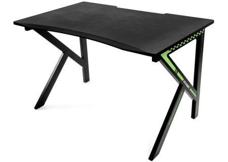 AKRacing Green Gaming Desk - AK-SUMMIT-GN-NA