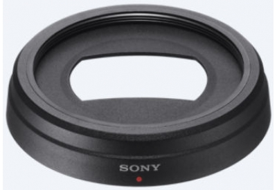Sony - ALC-SH113 - Lens Accessories