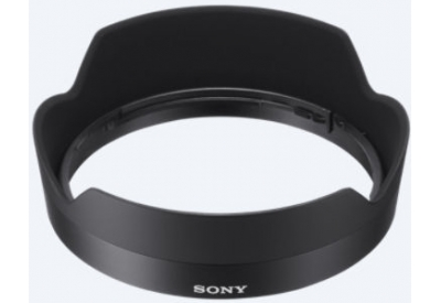 Sony - ALC-SH134 - Lens Accessories