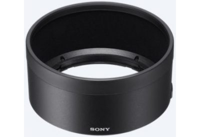 Sony - ALC-SH142 - Lens Accessories