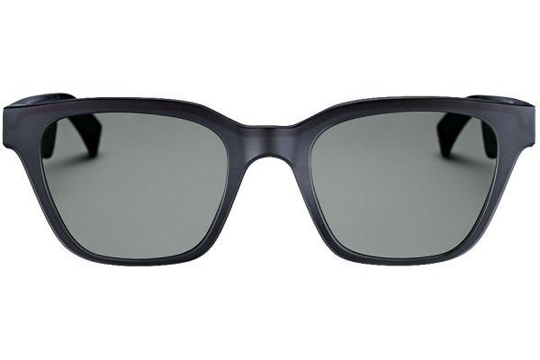 Large image of Bose Frames Alto M/L Audio Sunglasses - 833416-0100