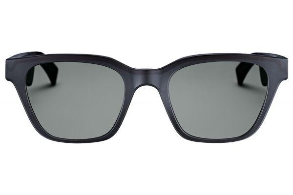 Large image of Bose Frames Alto S/M Audio Sunglasses - 840667-0100