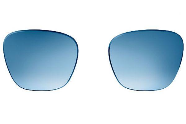 Large image of Bose Frames Alto M/L Style Gradient Blue Lenses - 839535-0500