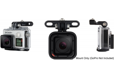 GoPro - AMBSM-001 - Action Cam Mounts & Tripods