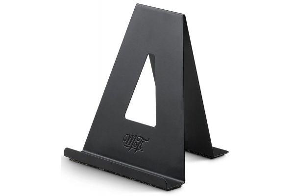 Large image of MoFi Now Playing LP Display Stand - AMFNPLPD