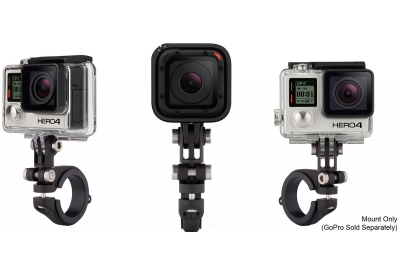 GoPro - AMHSM-001 - Action Cam Mounts & Tripods