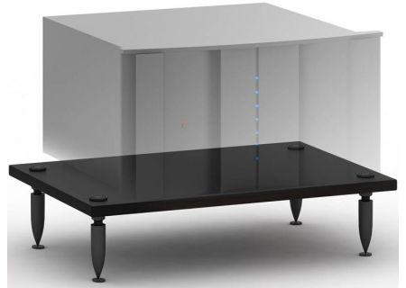 Salamander Designs Archetype Black Amplifier Stand - AMP/B