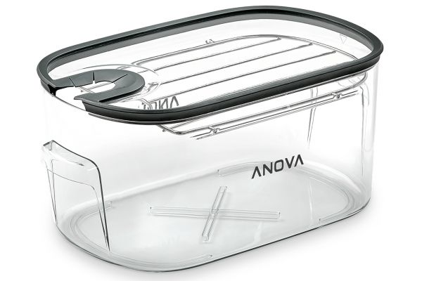 Large image of Anova Precision Cooker Container - ANTC01