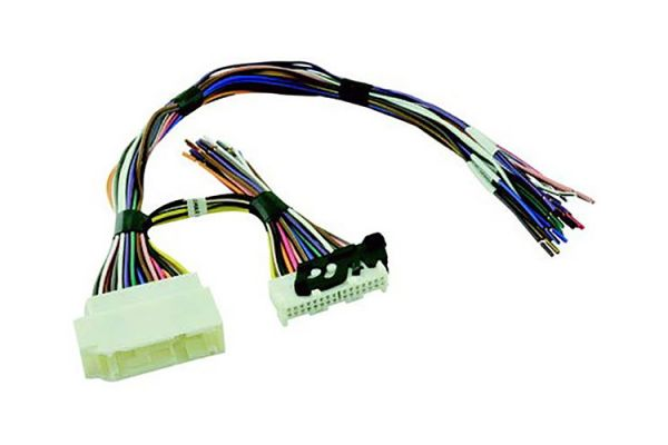Large image of PAC Audio Speaker Connection Harness - APH-TY02