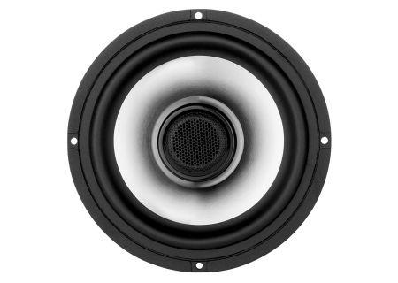 "Aquatic AV 6.5"" Sport Series Harley Speakers (Pair) - AQ-SPK6.5-4HS"
