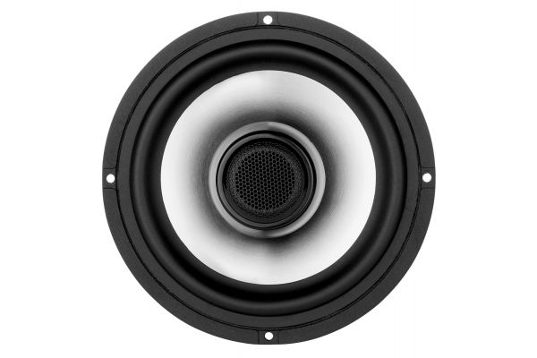 "Large image of Aquatic AV 6.5"" Sport Series Harley Speakers (Pair) - AQ-SPK6.5-4HS"