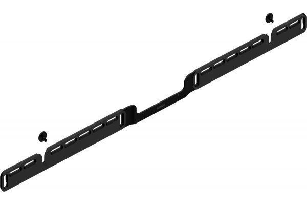 Large image of Sonos Arc Mount - ARCWMWW1BLK