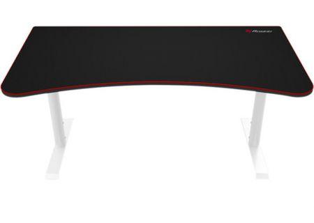 Arozzi - ARENA-NA-WHITE - Computer Desks