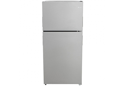 Amana - ART348FFFS - Top Freezer Refrigerators