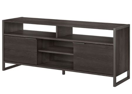 Bush Furniture Atria Occasional TV Stand - ARV160CR