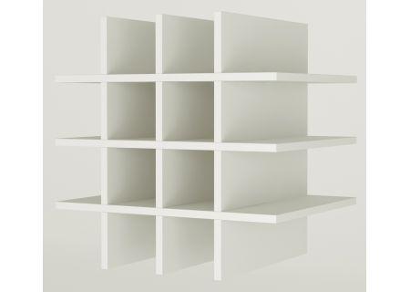 Leto Muro - ASTRB - Bed Sets & Frames