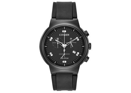 Citizen - AT2405-01E - Mens Watches