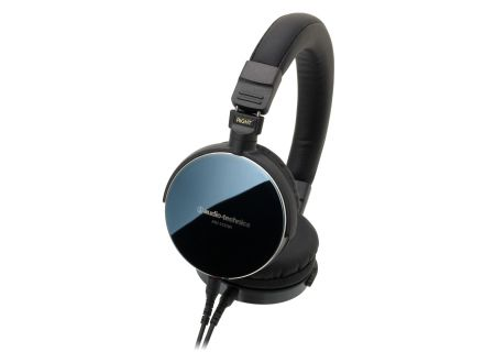 Audio-Technica - ATHES770H - On-Ear Headphones