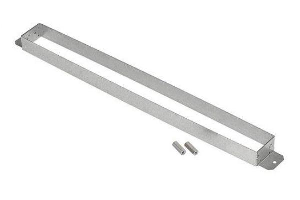 Large image of Best Rectangular Adaptor - AVDKD219