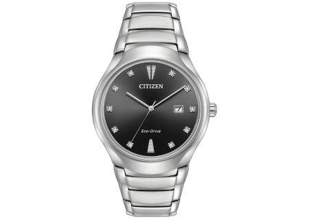 Citizen - AW1550-50E - Mens Watches