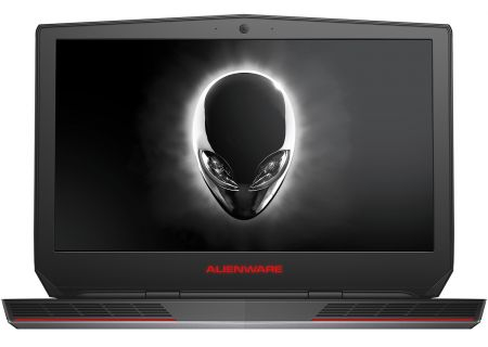 Alienware - AW15R3-3831SLV - Laptops & Notebook Computers