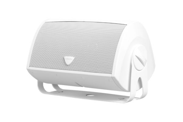 Large image of Definitive Technology White Outdoor Speaker (Each) - NEAB
