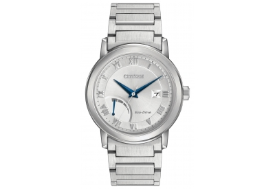 Citizen - AW7020-51A - Mens Watches