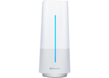 Blueair - AWARE - Air Purifiers